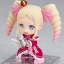 Nendoroid - Re:ZERO -Starting Life in Another World-: Beatrice(Pre-order) thumbnail 4