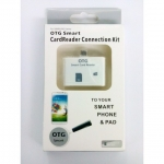 OTG Smart to Phone & Pad