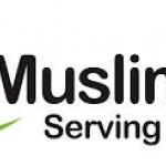 องค์กรช่วยเหลือเพื่อนมุสลิม