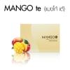 MANGOte (แมงโก้เต้) ระเบิดไขมัน กระชับทุกสัดส่วน เผยผิวใสออร่าในหนึ่งเดียว 1 กล่อง (บรรจุ 30 แคปซูล)