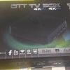 กล่องแอนดรอยด์ (Android box) OTT Box