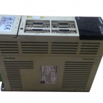 AC Servo Amplfier