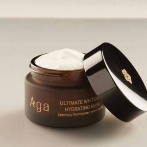 Aga Cosmetics Shop