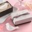 ชุด Gift Set สบู่ Model นกน้อย กลิ่นนม [Pre] thumbnail 1