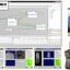 กล้องตรวจจับเพื่อคัดแยกผลิตภัณท์ในสายงานผลิต thumbnail 3