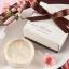 ชุด Gift Set สบู่ Model เชอร์รี่ กลิ่นลาเวนเดอร์ [Pre] thumbnail 1