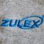 บริษัท ZULEX thumbnail 1
