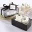 ชุด Gift Set สบู่ Model เอ็กซ์ โอ กลิ่นนม [Pre] thumbnail 1