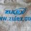 บริษัท ZULEX 2 thumbnail 1
