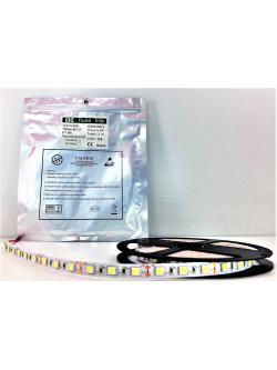 STRIP5050 ไฟริบบิ้น LED แสงขาว LVC