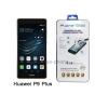P-one ฟิล์มกระจก Huawei P9 Plus