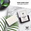 Winkwhite Soap วิงค์ไวท์โซป สบู่วิงค์ไวท์