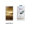 P-one ฟิล์มกระจก Huawei Mate8