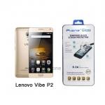 P-one ฟิล์มกระจก Lenovo Vibe P2