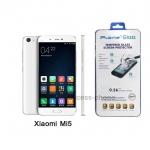 P-one ฟิล์มกระจก Xiaomi Mi5