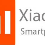 ฟิล์มกระจก Xiaomi