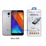 P-one ฟิล์มกระจก Meizu MX5