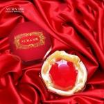 สบู่ออร่ามี Aura Me Astaxanthin Whitening Soap