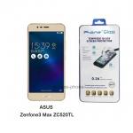 P-one ฟิล์มกระจก ASUS ZenFone3 Max ZC520TL