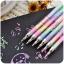 ปากกาเจล สีพาสเทล thumbnail 1