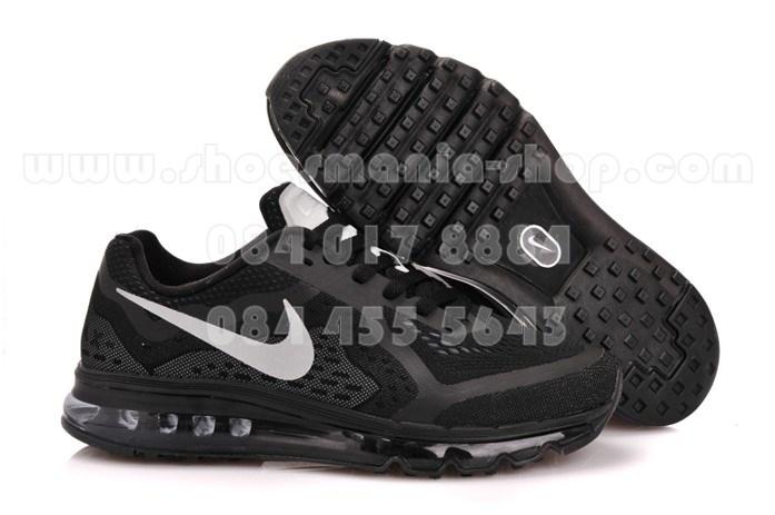 รองเท้าวิ่ง Nike Air Max 2014 (รหัสสินค้า NAM-1403)